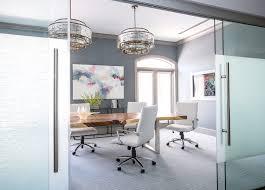 Century Designer Studio Mid Century Modern Office Design Studio M Interior Design