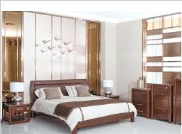 dark wood furniture decorating. Colors For Bedroom Furniture Paint With Dark Brown Wood Decorating