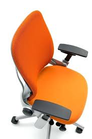 high back mesh desk chair reviews orange desk chair high back mesh desk chair orange desk orange office desk chair