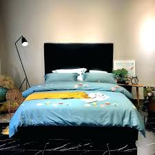 bedroomore first going out of business for in san go dark green duvet