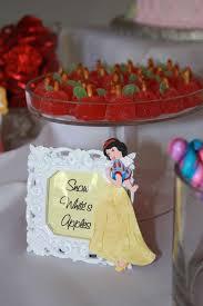 Disney Princess Birthday Party Ideas Disney Princess Theme Birthday