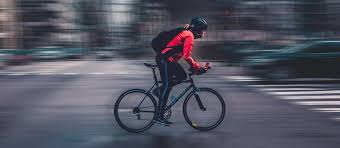 15 gifts for cyclists in 2019