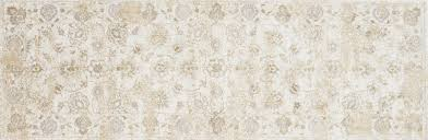 top 67 fab pottery barn area rugs navy blue area rug modern area rugs 8x10 area