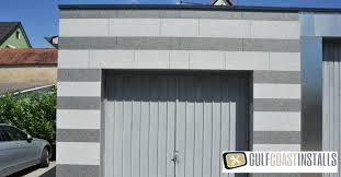 Barn doors and more Modern Barn Door Installation Sun Mountain Door Ways Barn Doors Can Make Your Home Even More Beautiful