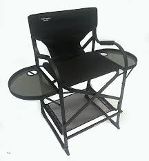 tuscany pro makeup chair review