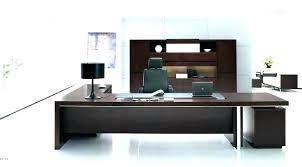 ikea usa desk office desks l shaped office desk new desks modern office desk office desks ikea usa desk