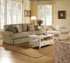ashley furniture sectional couch covers amazing ottoman and area