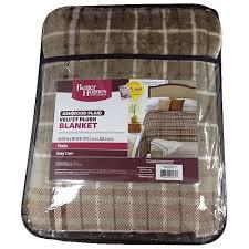 better homes and gardens blanket. Plain Blanket Intended Better Homes And Gardens Blanket A