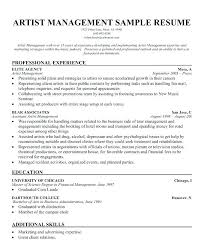 Resume For Subway Related Post Resume Subway Resume Sample Source