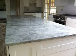 if you choose quartzite countertops for your home or office you will have an extremely durable countertop quartzite is resistant to most acids that are