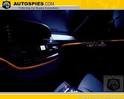 diy ambient lighting. Name: SP32-20051226-233301.jpg Views: 9330 Size: 55.7 KB Diy Ambient Lighting U
