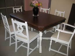 shabby chic dining room table ebay. full size of dining room:shabby chic table chairs awesome shabby room ebay h
