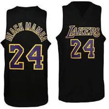 24 Jersey