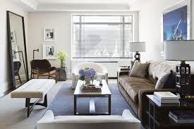 Shamir Shah Design See More Of Shamir Shah Designs Pre War Apartment On