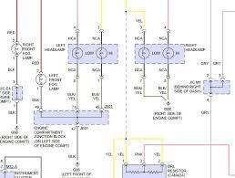 2012 azera wiring diagram diagram base 2007 Hyundai Wiring Diagram 2007 Hyundai Sonata Engine Diagram