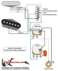 telecaster wiring diagram 4 way switch telecaster 5 way switch 5 Way Strat Switch Wiring Diagram Wd w 4 way mod switch telecaster wiring diagram 4 way switch tele w 4 way mod Stratocaster 5-Way Switch Diagram