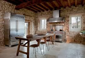 Upscale Kitchen Appliances Best Kitchen Appliances 2016 Goodlifereportcom