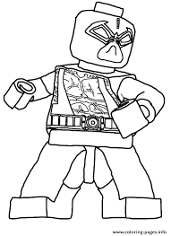 Iron Man Lego Coloring Pages Man Coloring Page Marvel Color Coloring