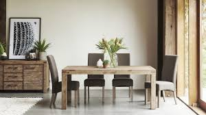 emerson 7 piece dining setting