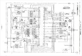 240sx wire diagram wiring diagrams 240sx wiring diagram wiring diagram today 240sx radio wiring diagram 240sx wire diagram