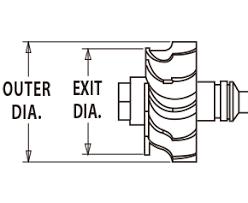 ka24de turbo ka24de wiring diagram, schematic diagram and Ka24de Wiring Harness s13 ka24de wiring harness as well nissan ga16de engine moreover product arms ka24 in addition engine ka24de wiring harness diagram