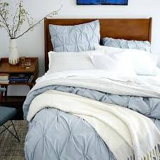 Pale Blue Duvet Cover Single Light Blue Duvet Covers King Pale ... & ... Pale Blue Duvet Cover Single Light Blue Duvet Cover Twin Xl 95 Organic  Cotton Pintuck Duvet ... Adamdwight.com