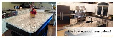 quality granite marble and quartz countertops company in cky indiana