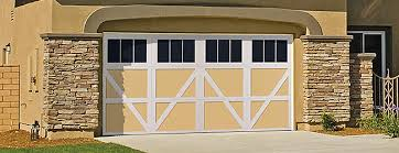 garage doors with windows styles. Carriage House Garage Door 304 Doors With Windows Styles