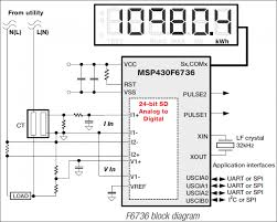 house wiring line diagram house wiring diagrams evaluation module for msp430f6736 energy meter 5511ec1b4123c house wiring line diagram