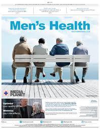 Gary Harvey Designer Facts Mens Health Q4 2019 By Mediaplanet Uk Ie Issuu