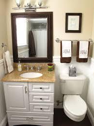 Contemporary Bath Vanity Cabinets Contemporary Decoration Home Depot Bathroom Vanity Cabinet 4 Home