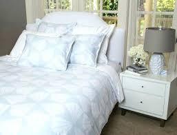 baby blue duvet cover the duvets single regarding light covers prepare 18