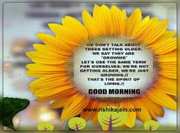 Rishikajain Good Morning Quotes Best Of Good Morning Friends Inspirational Quotes Pictures