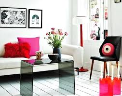 small living room designs small living room design with open furniture simple lines white decorating ideas