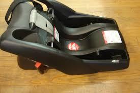 base for britax car seat britax b safe black car seat base model
