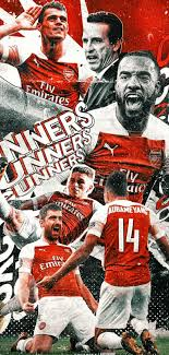 | looking for the best arsenal desktop backgrounds? Arsenal 2020 Wallpapers Wallpaper Cave