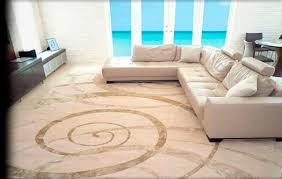 Modern Nature Design. fnd_centro_home