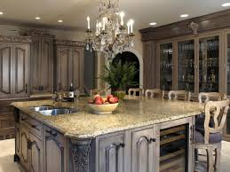 ... Which Brand Of Paint Is Best For Kitchen Cabinets   Kitchen Inside  Elegant Best Brand Of ...