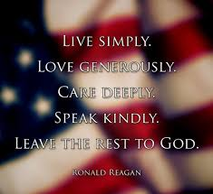 Ronald Reagan Love Quotes Extraordinary Ronald Reagan Quotes WeNeedFun