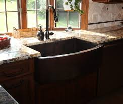 bowed apron sink traditional kitchen sinks cleveland within apron kitchen sinks apron kitchen sinks apron kitchen sink