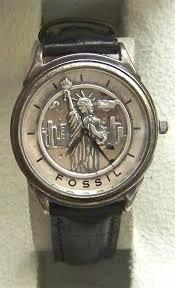 Lrttf Chart Liberty Watch Corp