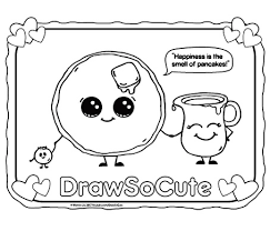 coloring pages cute. Brilliant Coloring To Coloring Pages Cute U