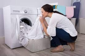 Sorun Çözücü: Çamaşır Kurutma Makinesi Almak İçin 4 Neden