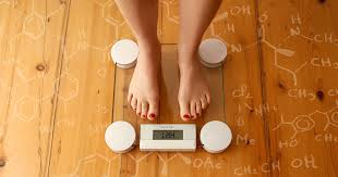 gain insight on how hormone replacement therapy can help you lose weight
