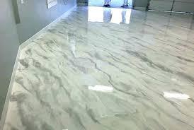 latex basement floor paint best cement concrete porch home improvement alluring garage