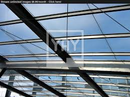 office large size senior. Aenzay Office E2 Ceiling Design Interiors Architecture Modern Abstract Metal Glass Image Of And Senior High Large-size Large Size E