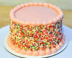 Homemade Cake Icing Ideas Flisol Home