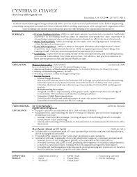 Industrial Engineer Resume Examples Itacams 962ed70e4501