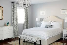 ici furniture. Inspiration For A Contemporary Bedroom Remodel In Toronto With Gray Walls Ici Furniture