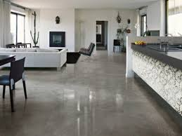 Stone Kitchen Flooring | marble floor tile design